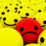 Deprime_Smiley