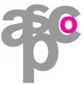 Association Suisse de Psychothérapie Cognitive (ASPCo)