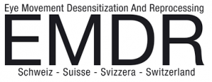 EMDR Suisse