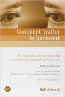 REF-CommentTraiterBurnOut