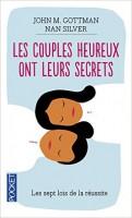 REF-CouplesHeureux