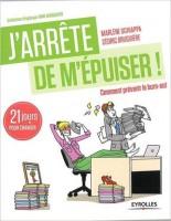 REF-JarreteDeMepuiser