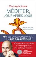 REF-MediterJourApresJour