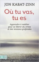 REF-OuTuVasTuEs
