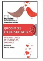 REF-QuiSontCouplesHeureux